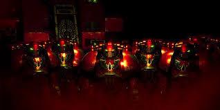 <b>Angels of Death</b> Update: The Storyforge - Warhammer Community