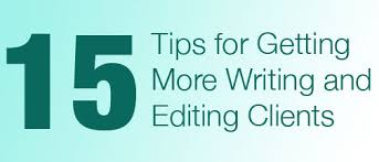 Public Relations Basics  Professional Writing and Editing   JoTo PR Goodreads I offer writing and editing services for