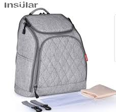 Buy <b>Insular</b> Top Products Online at Best Price | lazada.com.ph