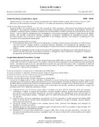 resume sample    human resources resume    career resumes    sample resume for human resources