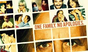 Image result for transparent tv show