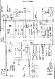 s14 sr20det into s13 240sx swap s14 sr20det circuit diagram