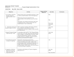 action plans template example xianning action plans template example 3 sample action plan template essayoutlinetemplate org template