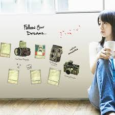 housequot wall decor a