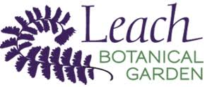 Image result for Leach Botanical Garden