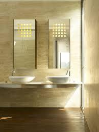 bathroom modern vanity designs double curvy set: amazing and luxurious powder room vanities designs modern elegant interior bathroom powder room