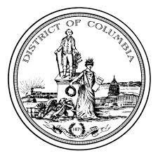 D.C. Law Library - D.C. Law <b>7</b>-<b>2</b>.