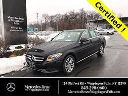 Used <b>Mercedes</b>-<b>Benz C</b>-Class for Sale (with Photos) - CARFAX