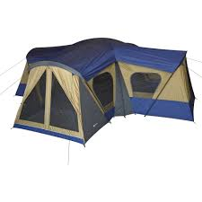 camping gear com