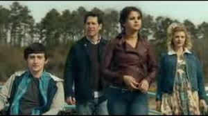 the fundamentals of caring film studies video essay brittany the fundamentals of caring film studies video essay brittany hodgson