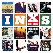 The <b>INXS Collection</b> 1980 - 1993 by <b>INXS</b> on Amazon Music ...