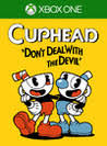 <b>Cuphead</b> for Xbox One Reviews - Metacritic