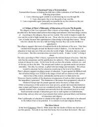 free teaching philosophy essays and papers   helpme my personal teaching philosophy essay