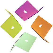 "Купить <b>чехол gurdini soft-touch</b> для macbook air 11"" розовый в ..."