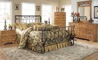 metal bedroom furniture sets for fine metal bedroom furniture based on fundamental photos best quality bedroom furniture brands