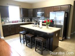 Pinterest Home Decor Kitchen Vintage Bamboo Kitchen Cabinets Cost Greenvirals Style Design