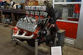 ford flathead v8 engine 1949 53 ford flathead v8 at the four states auto museum in texarkana another view