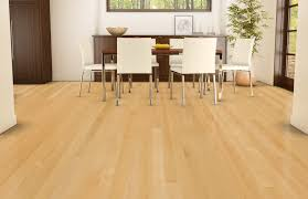 hardwood flooring handscraped maple floors maple hardwood flooring  maple hardwood flooring  maple hardwood flooring