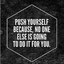 teaching self motivation and motivation on pinterest do you consider yourself to be self motivated prove it i consider myself
