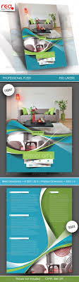 best images about apartment flyers sorrento 17 best images about apartment flyers sorrento flyer template and real estate flyers