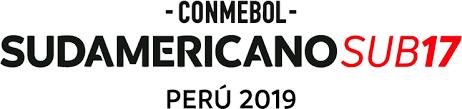 Championnat des moins de 17 ans de la CONMEBOL 2019