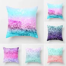 <b>Gradient</b> Plain Pillow