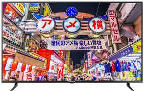 <b>Телевизор National NX</b>-<b>40TFS110</b> купить недорого в Минске ...