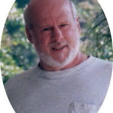 Aaron Gardner. February 5, 1943 - February 17, 2010; Locust Grove, Georgia - 590804_300x300