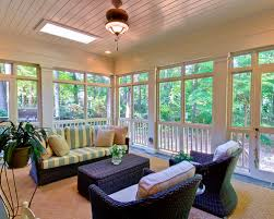 Image result for Elegant Porch Builders