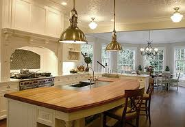 kitchen island beautiful this beautiful open kitchen by architect steve giannetti features a la