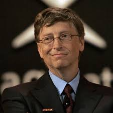 Sapete cosa hanno in comune Bill Gates, Steve Jobs, Mark Zuckerberg e Davide Marrone? - bill-gates_1