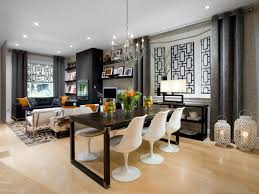 Hgtv Dining Room Designs Hgtv Ideas Design Contemporary Decorating Hgtv Cottage Decorating