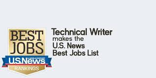 application report writing jobs lance writing jobs online upwork