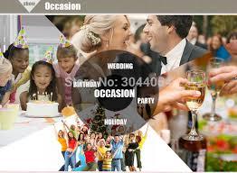 10 шт новейшая Горячая продажа лазерная резка <b>свадебные</b> ...