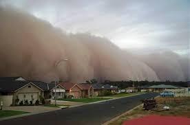 「2007年スマトラ島沖地震」の画像検索結果