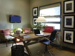 feng shui case study home office. fung shui office home feng suggestions wearefound design case study h