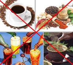 Thực phẩm càng ăn vòng 1 càng teo Images?q=tbn:ANd9GcSt2JEfjHNCTQoWF6u94ZNv30gr7WXi8DLq36dq5DhSrGW9OuAl