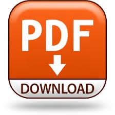 Risultati immagini per pdf