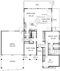 Tips  Elegant Modern Mini st Spacious Two Bedroom House Plans    Elegant Modern Mini st Spacious Two Bedroom House Plans Design