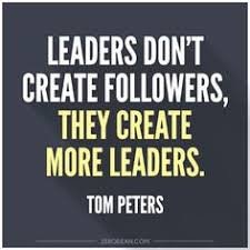 Leader Quotes on Pinterest | Leadership quotes, Team Building ...