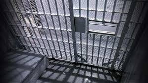 Image result for criminal justice reform