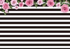 37 Best Birthday&Party backdrops images | Backdrops, Backdrops ...