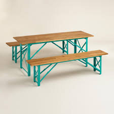 hardware dining table exclusive:  fam xxx vtifwidcvtjpeg