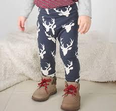 Best Fabrics for <b>Babies</b> | fabric.com Blog