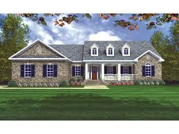 Amazing Ranch House Plans With Porch   Ranch Style House Plans    Amazing Ranch House Plans With Porch   Ranch Style House Plans With Porches