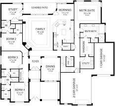 floor plans: main floor plan  sq ft put on a slab foundation use study as living area rotate pwd room keeping door in place and make remaining space left by stair