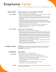 resume examples perfect resume az mnc resume format sample resume resume examples cover letter how to make a perfect resume example how to make a