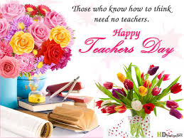 best images about happy teachers day teaching 17 best images about happy teachers day teaching world teacher day and teachers day