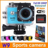 Wholesale <b>Hdmi</b> Rechargeable Camera for Resale - Group Buy ...