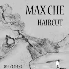 Max Che Hairсut | ВКонтакте